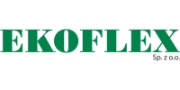 ekoflex 200x100
