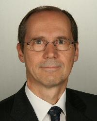 Herwig Lutz-200