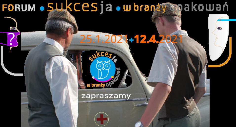 sukcesja3