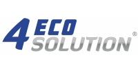 4eco solutions-bis