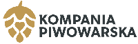 kompania 200