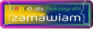 http://flekso.pl/wp-content/uploads/2018/07/PIF-zam.dla-2-6.pdf