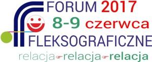 ff19 pol-rela www2