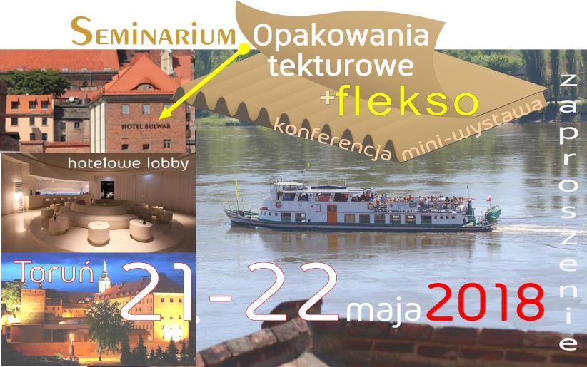of+f akw-pol-2018