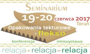 off2017-0p-rela