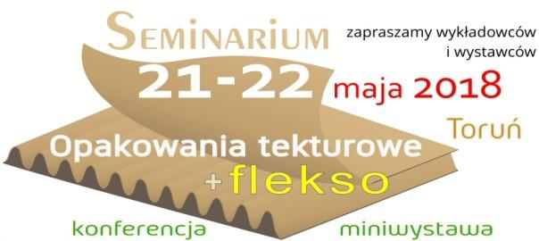 ot+f18-960