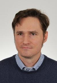 Filip Boruszak 200