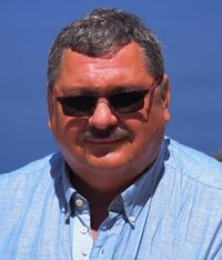 Wojciech Barabasz200