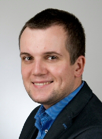 Marcin Wróblewski