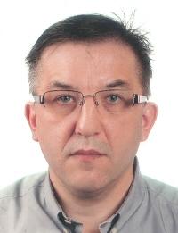 MariuszGeras200