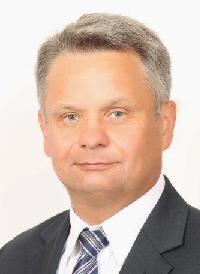 maliszewski200