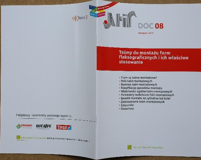 pif5-broszura m