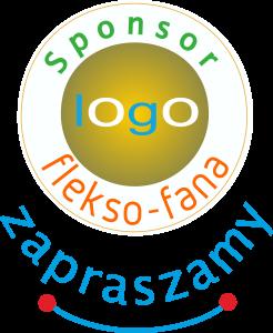 ffan-2 logo