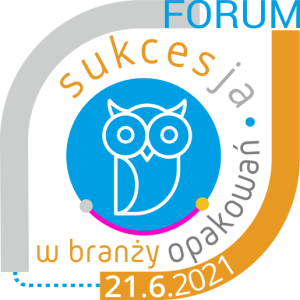 forum sukcesja