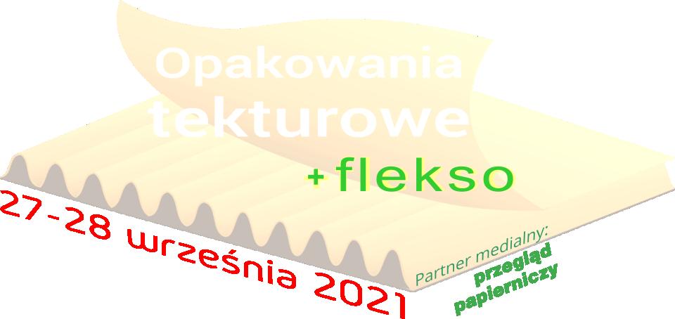 3-ot+f2021 ban PP0